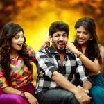 Yemaali Movie HD Stills  (12)