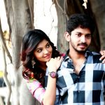 Yemaali Movie HD Stills  (2)