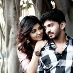 Yemaali Movie HD Stills  (3)