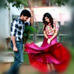 Yemaali Movie HD Stills  (9)