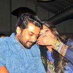 bhaagamathie audio launch stills anushka suriya naasser thaman  (10)