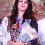 bhaagamathie audio launch stills anushka suriya naasser thaman  (13)