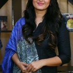 bhaagamathie audio launch stills anushka suriya naasser thaman  (17)