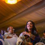 bhaagamathie audio launch stills anushka suriya naasser thaman  (2)
