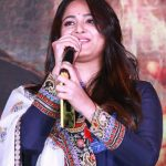 bhaagamathie audio launch stills anushka suriya naasser thaman  (20)