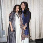 bhaagamathie audio launch stills anushka suriya naasser thaman  (22)