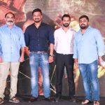 bhaagamathie audio launch stills anushka suriya naasser thaman  (24)