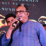 bhaagamathie audio launch stills anushka suriya naasser thaman  (27)