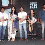 bhaagamathie audio launch stills anushka suriya naasser thaman  (3)
