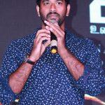 bhaagamathie audio launch stills anushka suriya naasser thaman  (30)