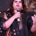 bhaagamathie audio launch stills anushka suriya naasser thaman  (31)