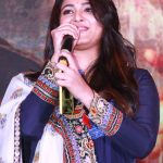 bhaagamathie audio launch stills anushka suriya naasser thaman  (32)