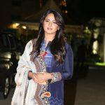 bhaagamathie audio launch stills anushka suriya naasser thaman  (33)