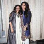 bhaagamathie audio launch stills anushka suriya naasser thaman  (34)