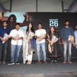 bhaagamathie audio launch stills anushka suriya naasser thaman  (35)