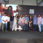 bhaagamathie audio launch stills anushka suriya naasser thaman  (36)