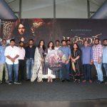 bhaagamathie audio launch stills anushka suriya naasser thaman  (37)