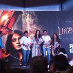 bhaagamathie audio launch stills anushka suriya naasser thaman  (9)