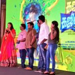 ghajinikanth song release function (18)