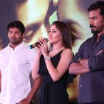 ghajinikanth song release function (19)