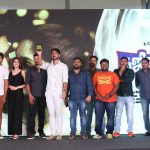 ghajinikanth song release function (3)