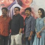 nimir audio launch stills HD (11)