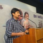 nimir audio launch stills HD (23)