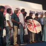 nimir audio launch stills HD (31)