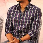 nimir audio launch stills HD (5)