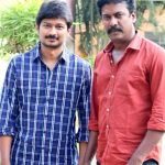 nimir audio launch stills HD (9)