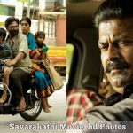 Savarakathi Movie Hd Photos