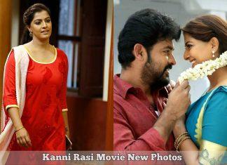 Kanni Rasi Movie New Photos