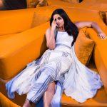 Anupama Parameswaran Photoshoot stills (1)