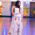 Anupama Parameswaran Photoshoot stills (2)