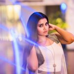 Anupama Parameswaran Photoshoot stills (9)