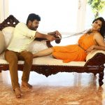 Kanni Rasi Movie Stills (1)