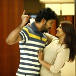 Kanni Rasi Movie Stills (4)