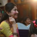 Karu Audio Launch Photos (15)