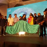 Karu Audio Launch Photos (17)