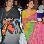 Karu Audio Launch Photos (25)