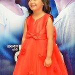 Karu Audio Launch Photos (26)