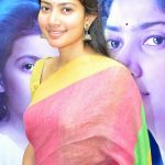 Karu Audio Launch Photos (27)