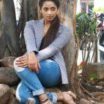 Nagesh Thiraiyarangam Press Meet Photos (11)