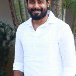 Nagesh Thiraiyarangam Press Meet Photos (12)