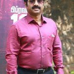 Nagesh Thiraiyarangam Press Meet Photos (13)