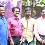 Nagesh Thiraiyarangam Press Meet Photos (14)