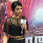 Nagesh Thiraiyarangam Press Meet Photos (15)