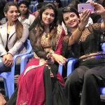 Nagesh Thiraiyarangam Press Meet Photos (16)