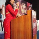 Nagesh Thiraiyarangam Press Meet Photos (17)