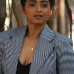 Nagesh Thiraiyarangam Press Meet Photos (18)